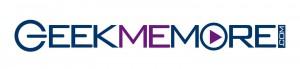 Logo-geekmemore