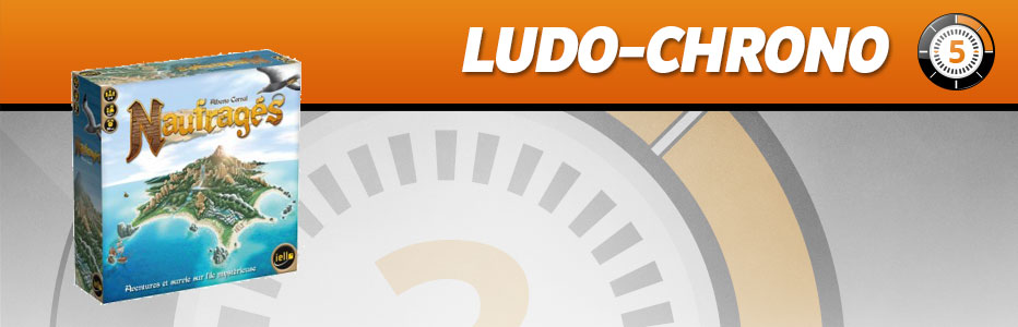 LudoBan-Naufrages