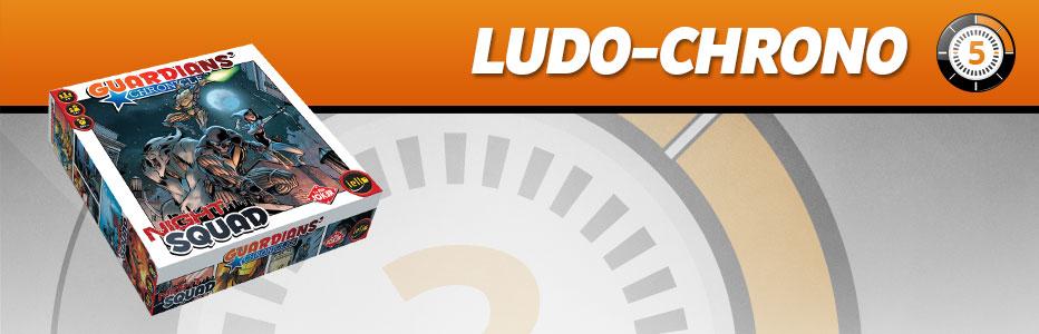 LudoBan-NightSquad
