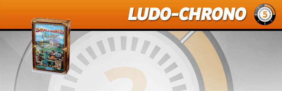 LudoBan-SmallworldContes