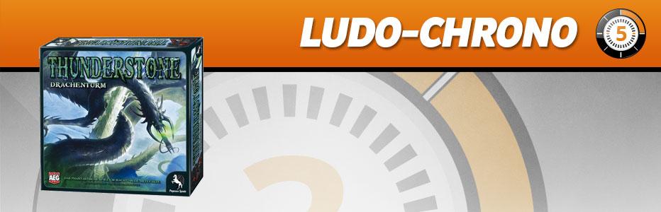 LudoBan-Thunderstone