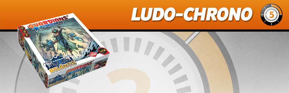 LudoBan-TrueKing
