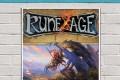 Live Replay #15 – Rune Age #1