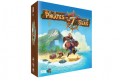 Pirates of the 7 Seas et le 3D Dice Battle