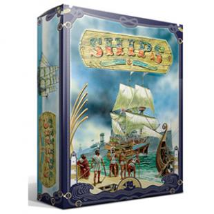 Ships, le futur Wallace pour Essen prochain