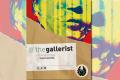 Après Kanban, The Gallerist [KS]