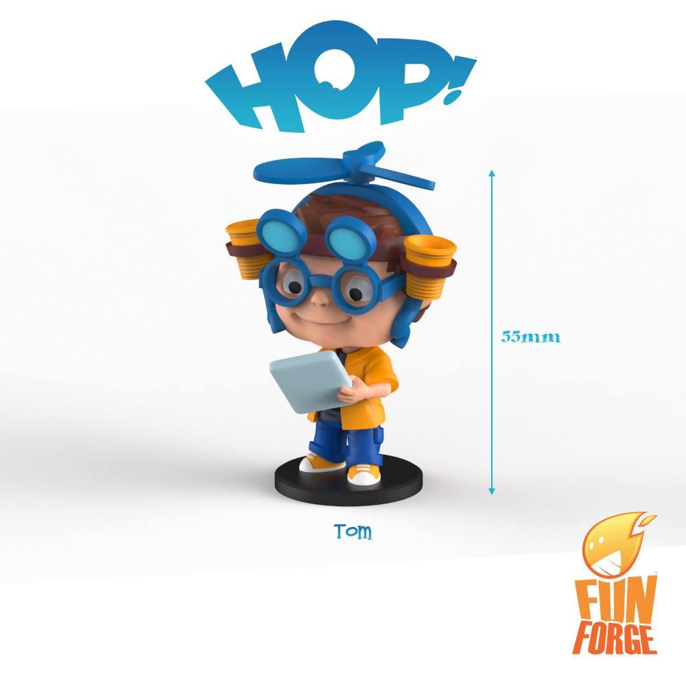 tom_hop