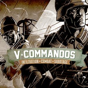 V-commandos-COV