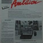 ambition_20