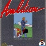 ambition_coverup