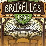 background-bruxelles