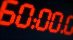 chronometre-fb