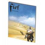 fief-pack-d-extensions ok