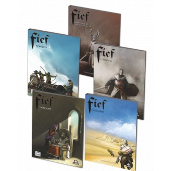 fief-pack-d-extensions
