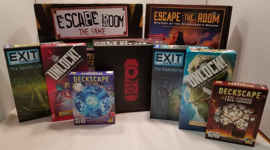 games-escape-board-ludovox