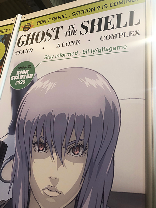 ghost-in-the-sheel-boardgames