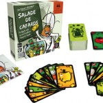 gigamic_drksal_salade-cafards_box-game_web