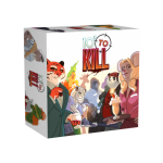 jeu-de-societe-10-minutes-to-kill