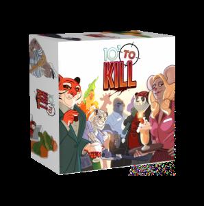 jeu-de-societe-10-minutes-to-kill