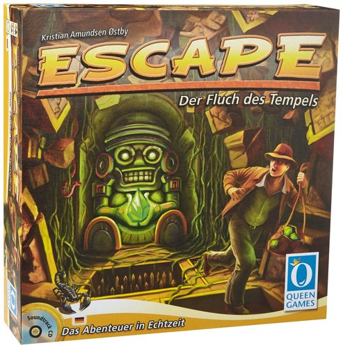 jeu-de-societe-escape-editeur-queen-games