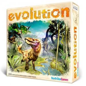 jeu de societe evolution