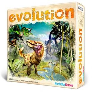Le test de Evolution