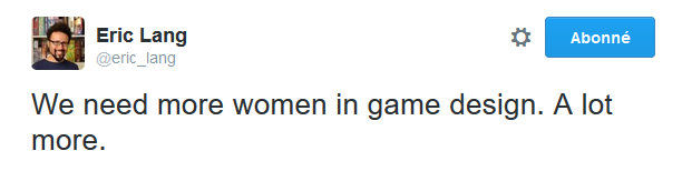 lang-tweets-women-game-design-ludovox