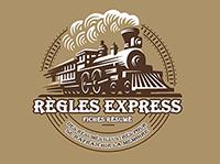 logo-règles-express-mini