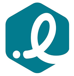 ludendi-agence-logo-ludovox