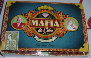 mafia1