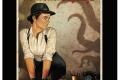 Achtung Cthulhu – Retour sur le Guide de l'Investigateur