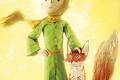 Le petit Prince, plus animé que jamais