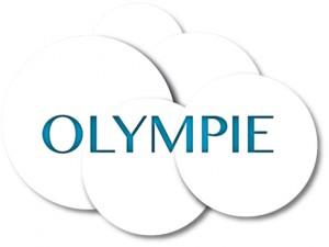 olympie editions jeu de société
