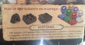 plastique-jeu-