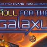 rollforthegalaxy1