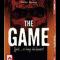 The Game: Spiel…so lange du kannst!