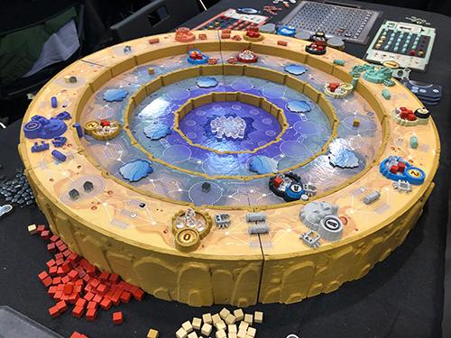 titan-boardgames
