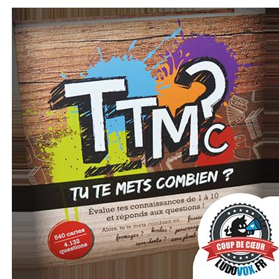 ttmc-coup-de-coeur-OK