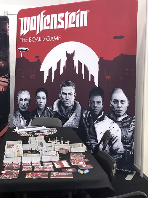 wolfenstein-boardgames