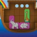 Arche de Noé Ark_step2