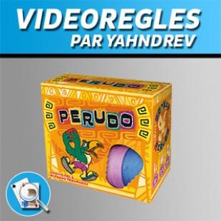 Vidéorègles – Perudo