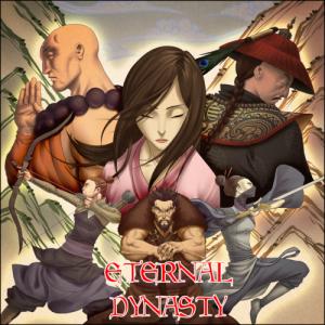 Eternal Dynasty-md