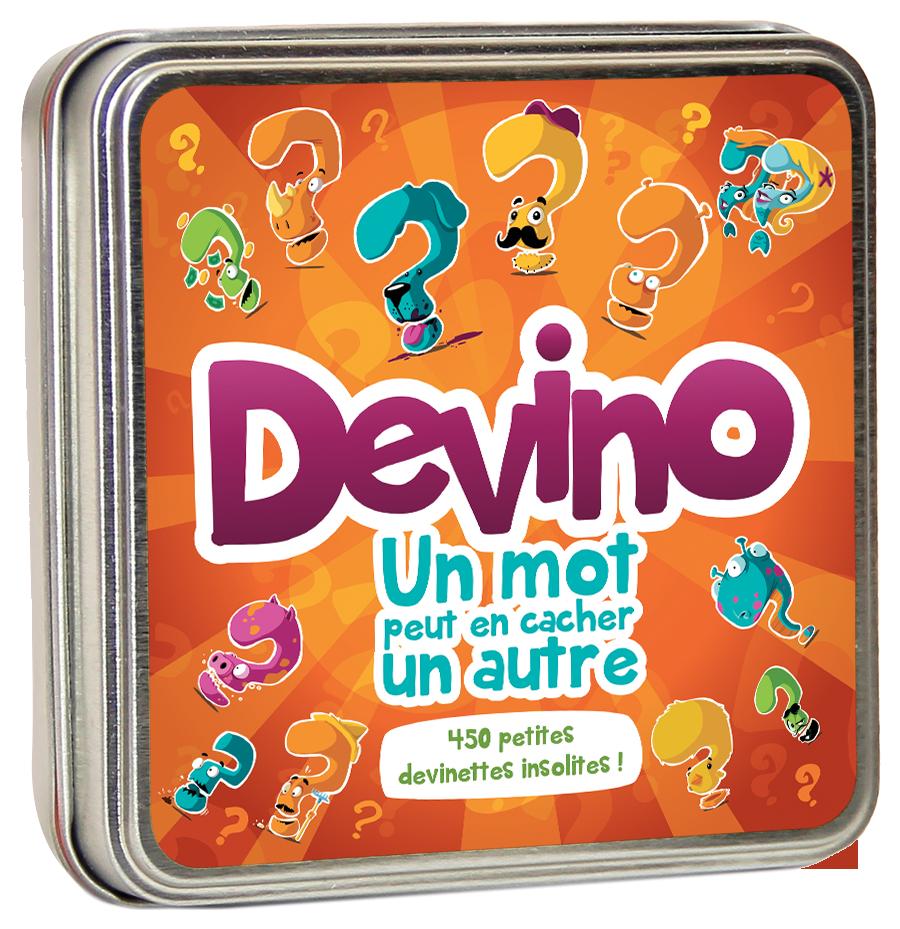 JP51-Devino-BOX3D-GAUCHE-RVB