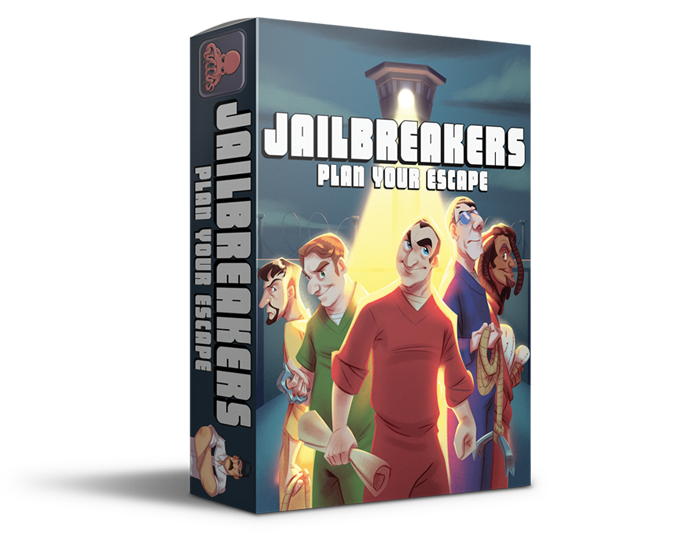 Jailbreakers Plan Your Escapea2f1_original