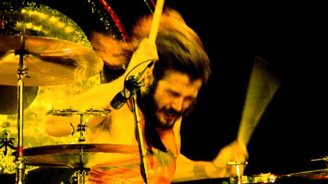 John-Bonham