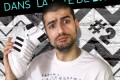 DANS LA TÊTE DE DAP #2 – THE 99 MONKEYS