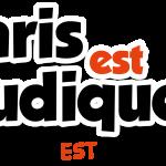 Logo_PeL