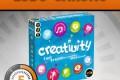 LudoChrono – Creativity