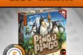 LudoChrono – Pingo Pingo