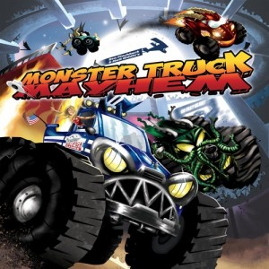 monster-truck-manheim-greater-than-games-couv-jeu-de-societe-ludovox